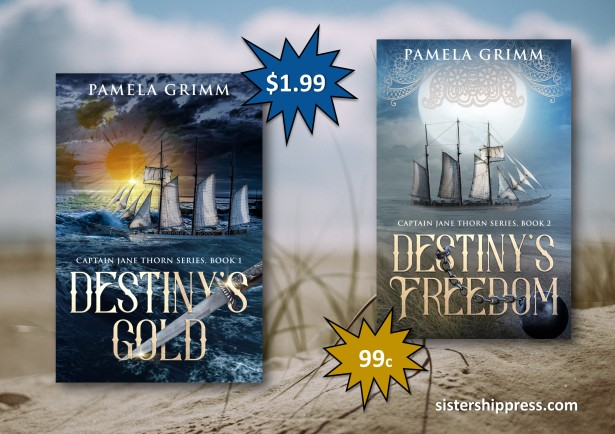Historical Fiction Books on sale SisterShip